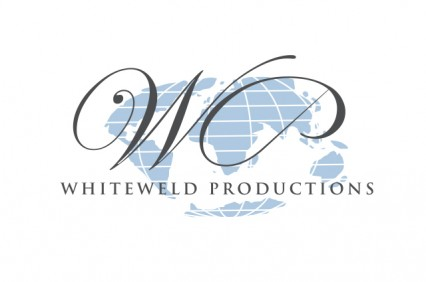 logos_whiteweldproductions